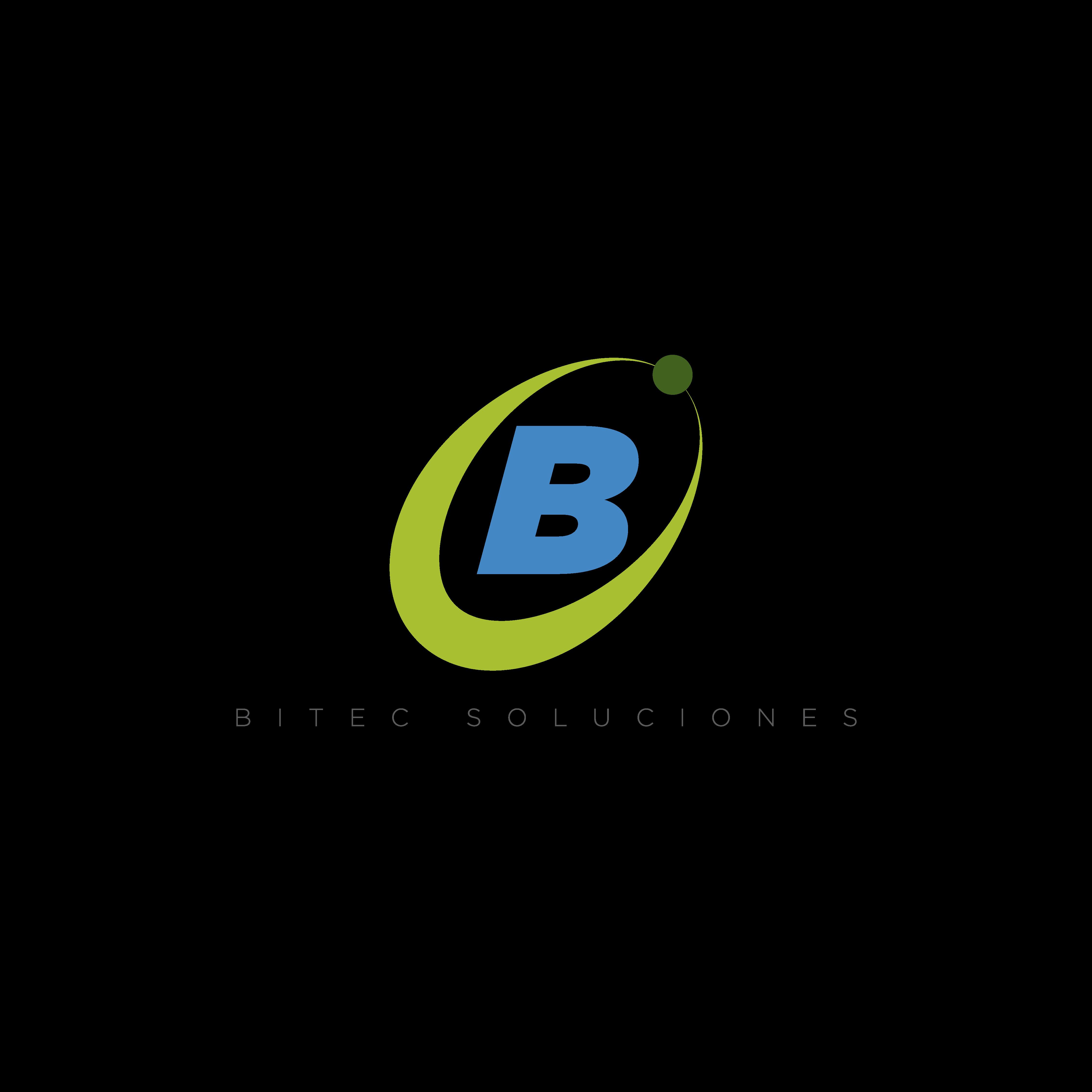 LOGO BITEC SOLUCIONES2-01